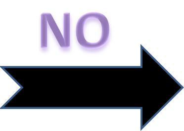 no3 - コピー